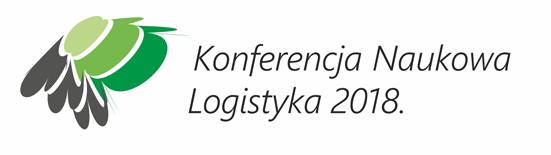 Konferencja Logistyka