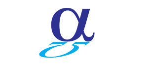 """logo - parton medialny, Konferencja Logistyka 2018 """"Logistyka w naukach o zarządzaniu"""""""